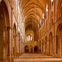 [Chichester Cathedral]